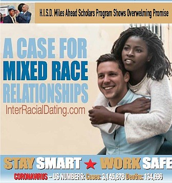 What is race? That four letter word that has plagued American culture since its inception, as it turns out, may ...