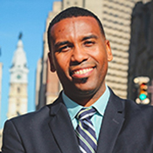 When Jayson Williams took over as chair of the Pride of Baltimore two years ago, he left a profound mark ...