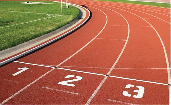 Virginia Union University can hardly wait to hear the starting gun for the 2020-2021 track and field and cross-country seasons.