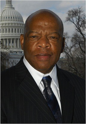 As the United States mourns over the passing of Georgia congressman and civil rights legend John Lewis, Astros manager Dusty ...