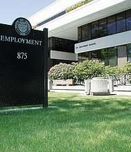 Under fire for massive delays, the Oregon Employment Department has launched a new informational website to help workers navigate unemployment benefits during the COVID-19 Pandemic.