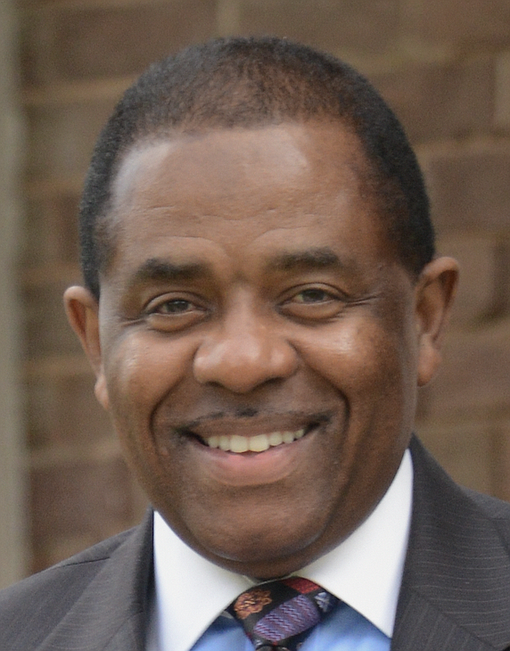 Talladega College will honor the man that helped save the institution.