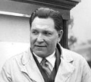 William Henry Dietz