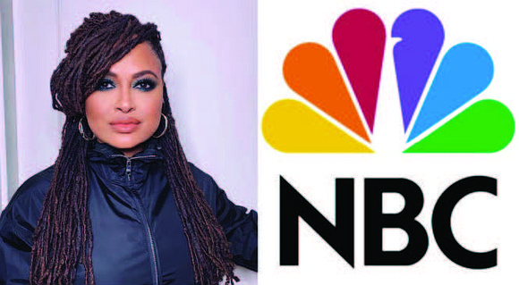Ava DuVernay has built her first primetime unscripted series – a ten-part social experiment for NBC. The When They See ...