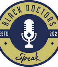 The African American Wellness Project (AAWP) recently announced a new initiative called Black Doctors Speak
