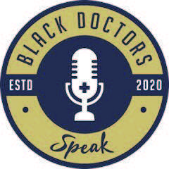 The African American Wellness Project (AAWP) recently announced a new initiative called Black Doctors Speak which will give Black Doctors ...