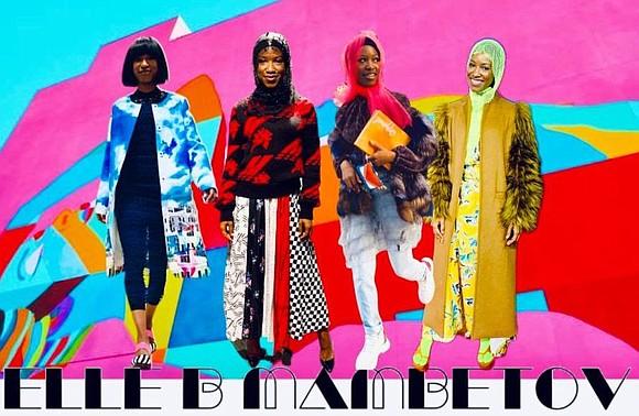 Famed Black Fashion Designer Freed Prison After Unjust Sentence Houston Style Magazine Urban Weekly Newspaper Publication Website