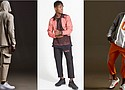 Portland Fashion Institute and Bloom Beauty Collective announce a fashion design scholarship contest for teens.  The contest is open to high school juniors and seniors in the Portland and Vancouver area who are persons of color. Image from Portland Fashion Institute website.