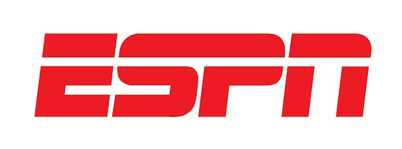 Veteran ESPN host Sage Steele was reportedly excluded from a network..