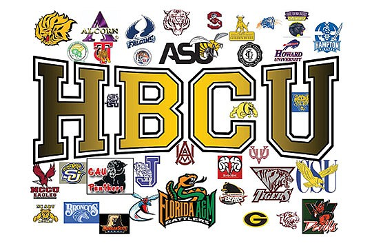 A few generations ago, Historically Black Colleges and Universities (HBCUs) were the..