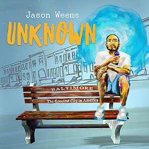 Jason Weems