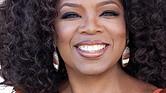 Ms. Winfrey