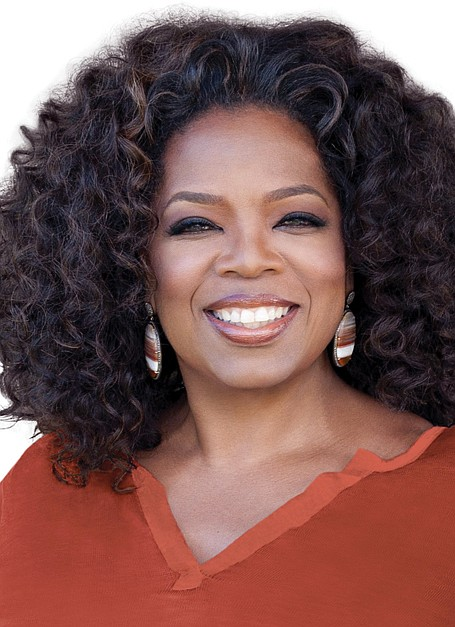 O, The Oprah Magazine is ending its regular monthly print editions with the December issue after 20 years of publication.