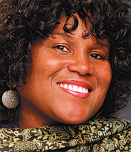 Sandra J. Evers-Manly