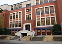 Home to Portland's historic African American community, Jefferson High School, will be completely modernized if voters approve a new bond levy in November for its reconstruction as part of a proposed new bond that the Portland School Board last week referred to voters.