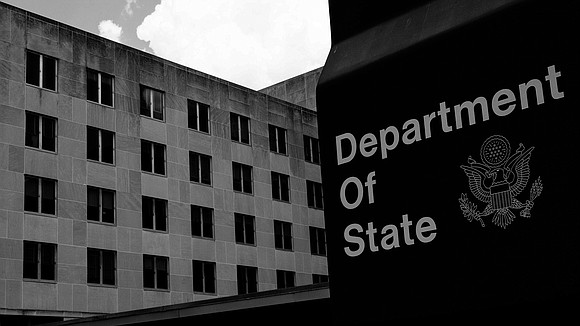 The acting State Department watchdog Stephen Akard has resigned after serving in the role for less than 3 months following ...