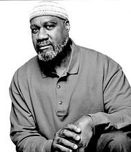Jalil Abdul Muntaqim