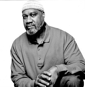 After being incarcerated half-a-century political prisoner-of-war, Jalil Abdul Muntaqim-68 (s/n Anthony Bottom) experienced physical freedom Oct. 7