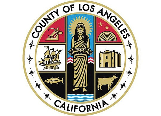 A new report suggests that Los Angeles County's efforts to support sexually exploited youth with services...