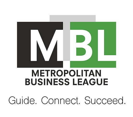 The Metropolitan Business League is holding its10th Annual Women Who Mean Business Summit from 11 a.m. to 4:30 p.m. Thursday, ...