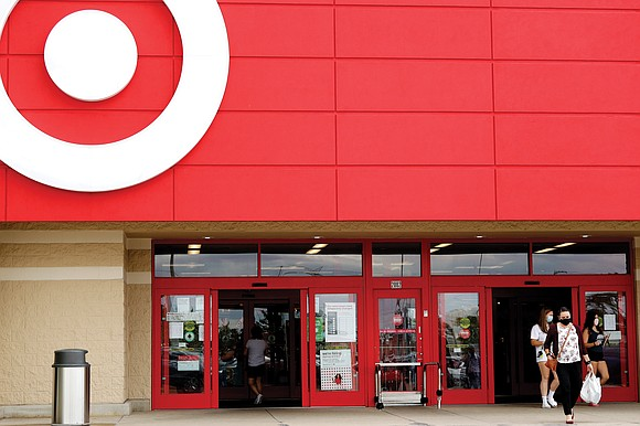 Forget about rushing out this year on Thanksgiving Day to get a jump on Christmas shopping. Target is joining Walmart ...