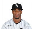 Tim Anderson white sox.'