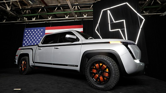 Lordstown Motors is the latest high-profile company that plans to go public by merging with a special purpose acquisition company ...
