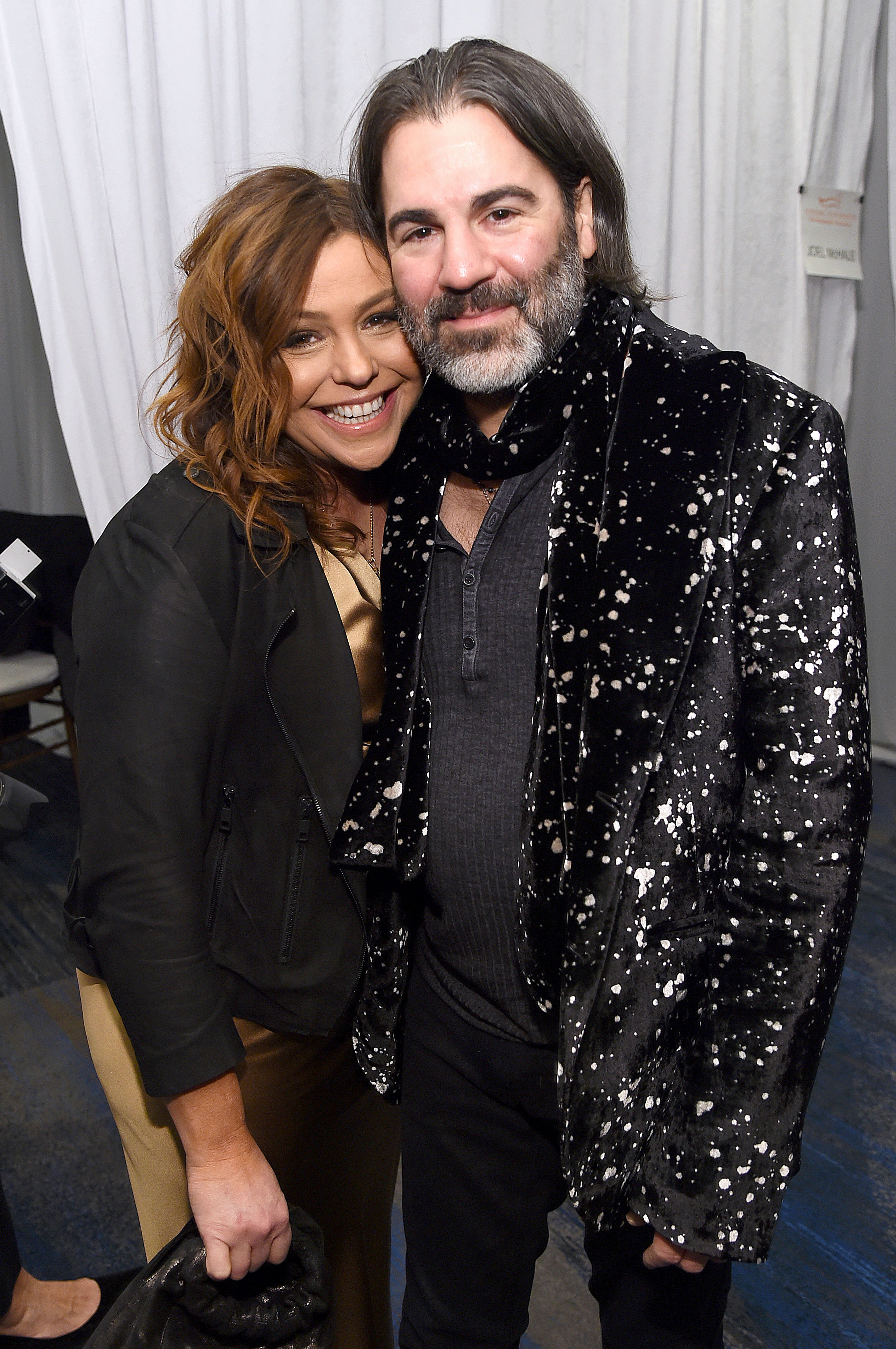 Rachael Ray and family safe after house fire   Houston ...Rachael Ray House Fire Today
