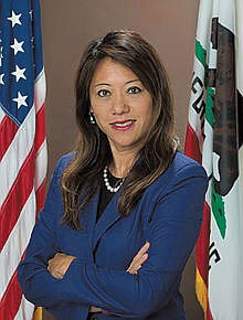 California State Treasurer Fiona Ma, will host the continuation of the webinar series..
