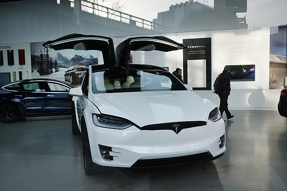 Apple and Tesla, arguably two of the market's most popular companies, both announced stock splits in recent weeks. Are these ...