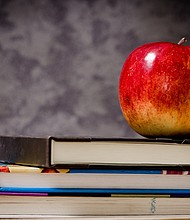 school/education