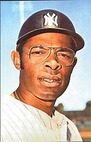 Horace Clarke, among the first Black star athletes to play professional baseball in Richmond, has died of complications from Alzheimer's ...