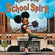 """I Got the School Spirit"" by Connie Schofield-Morrison, illustrated by Frank Morrison