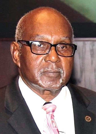 Retired Police Maj. Wille C Jones was a leader in seeking to end ingrained racial bigotry in the Richmond Police ...