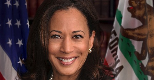 California Senator Kamala Harris is Joe Biden's choice for vice president. Following months of speculation and debate over whether Biden ...