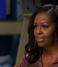 Former first lady Michelle Obama's speech at the Democratic National Convention was not just a powerful condemnation of President Donald Trump's record and handling of the pandemic, it was an appeal aimed at the heart and conscience of every American who has watched the chaos of the last four years and yearned to make things right.