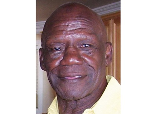 "Charles ""Chuck"" Lee Lincoln Sr., a beloved Portland boxing champion and coach, and father to his community, has died at ..."