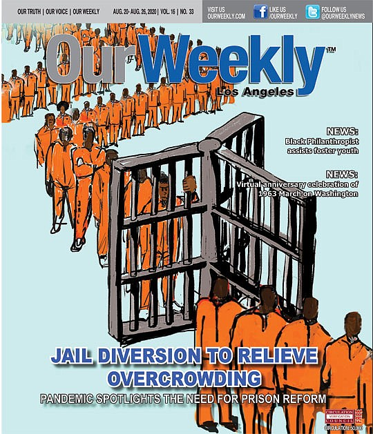 Jail diversion, or some form of it, is probably as old as the justice system itself. It..