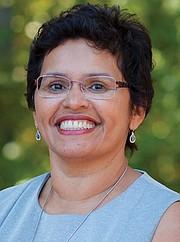 Dr. Hernandez