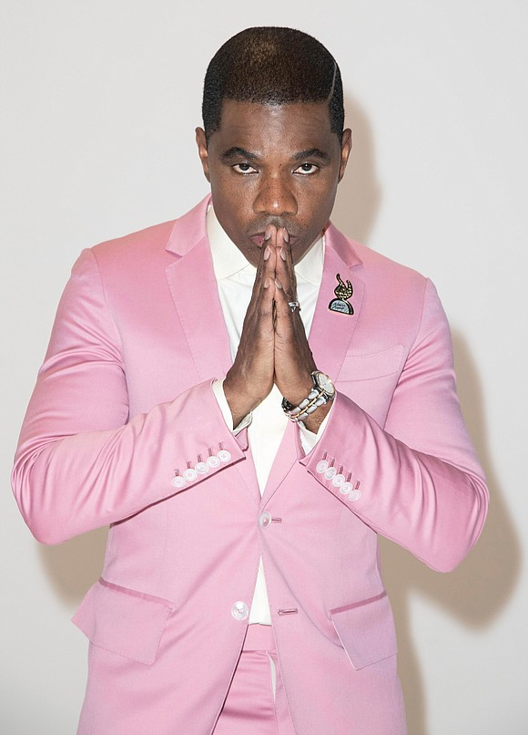 Kirk Franklin served as a co-host and also walked off with the most awards at the virtual 35th Annual Stellar ...