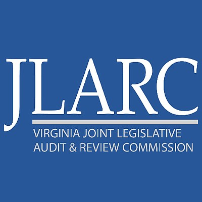 First came a scathing federal report on the failure of the Virginia Department of Education to effectively monitor the special ...