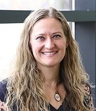 Emily Levitt is Vice President of Education for Sylvan Learning.