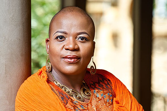 This year's Goethe Medal has been awarded to African writer and publisher Zukiswa Wanner, Elvira Espejo Ayca of Bolivia and ...