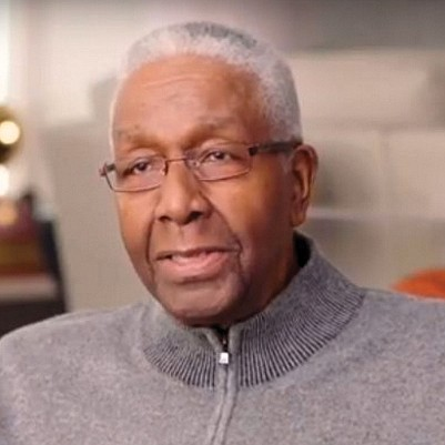 Norton Releases Statement on Passing of John Thompson, Legendary Georgetown Basketball Coach