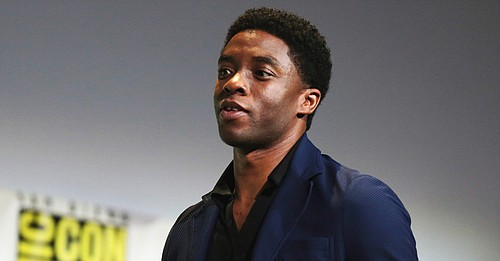 The world is reeling from the loss of iconic actor Chadwick Boseman, who died Friday, August 28, 2020, after losing ...