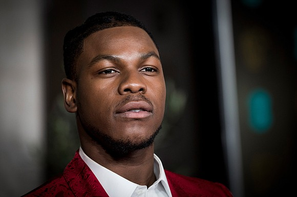 Actor John Boyega has ended his association with perfume brand Jo Malone after the company controversially cut him from a ...