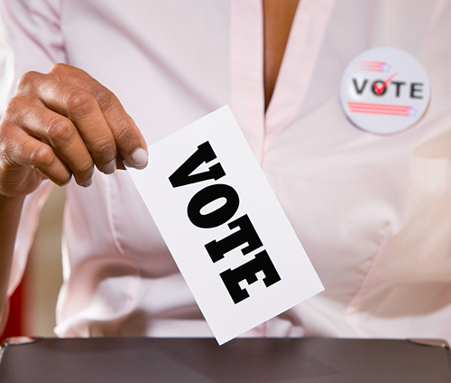 Annapolis— The Maryland State Board of Elections is encouraging eligible residents who have not yet registered to vote in the ...