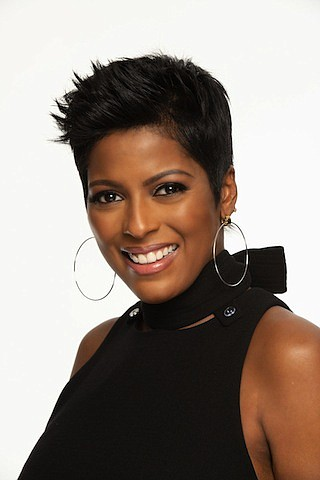 "OWN: Oprah Winfrey Network announced today that it has licensed the award-winning talk show ""Tamron Hall"" from Disney Media Networks. ..."