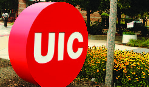 The University of Illinois Chicago has received a $2.5 million grant to better prepare primary care physicians to treat substance ...