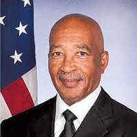 Michael A. Lawson, president/CEO of the Los Angeles Urban League recently emailed..